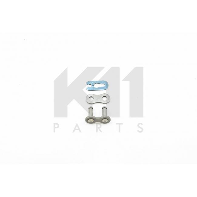 Grandinės sujungimas K11 PARTS K350-003 428S
