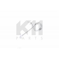 Spyruoklė įtempėjo K11 PARTS K002480