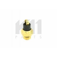 Temperatūros jungiklis K11 PARTS K000605 110-250cc