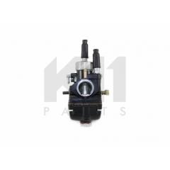 Karbiuratorius K11 PARTS K610-006 49-50cc 2T