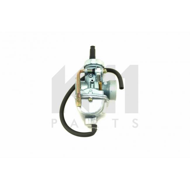 Karbiuratorius K11 PARTS K002515 50-70-90cc 4T