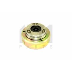 Generatoriaus magnetas  K11 PARTS K001831