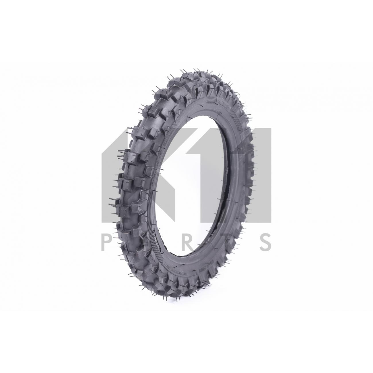 Michelin 90//100 /-16 /51 /M STARCROSS MH3 /R