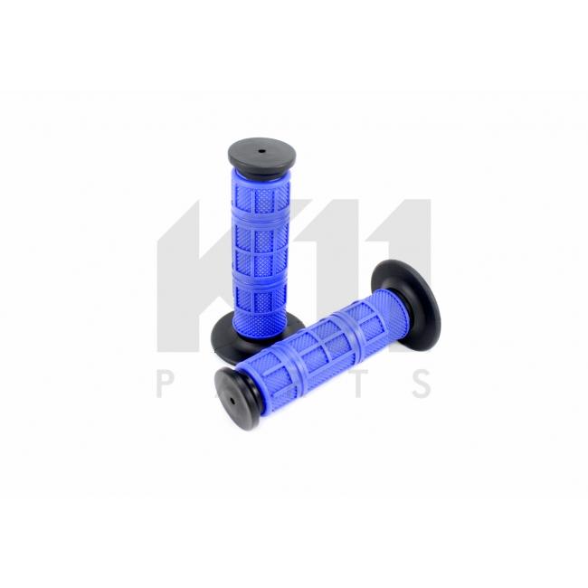 VAIRO RANKENĖLĖS K11 PARTS K720-001-01 BLACK/BLUE