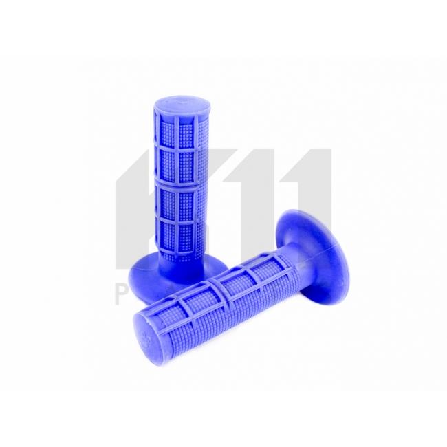 VAIRO RANKENĖLĖS K11 PARTS K720-002-03 BLUE