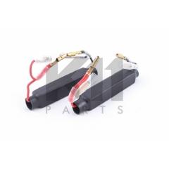 LED Posūkių rezistorių komplektas K11 PARTS K108-003 20W