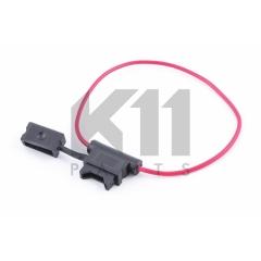 Saugiklinė K11 PARTS K109-004 19mm