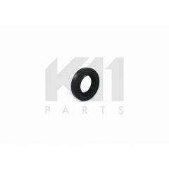 Riebokšlis K11 PARTS K425-005 13,8/24/5