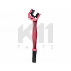 Grandinės valymo šepetys K11 Parts K870-001