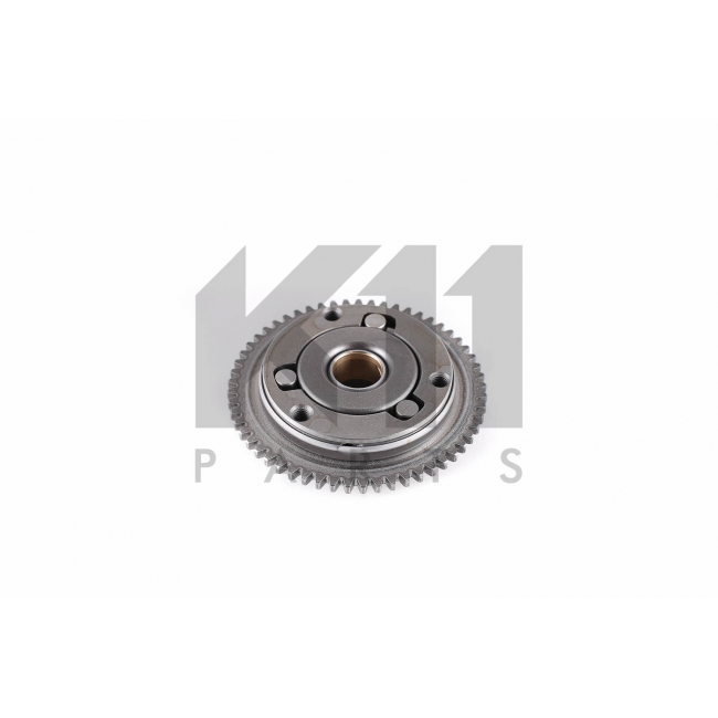 Starterio bendekso komplektas K11 PARTS K001832 200cc-250cc