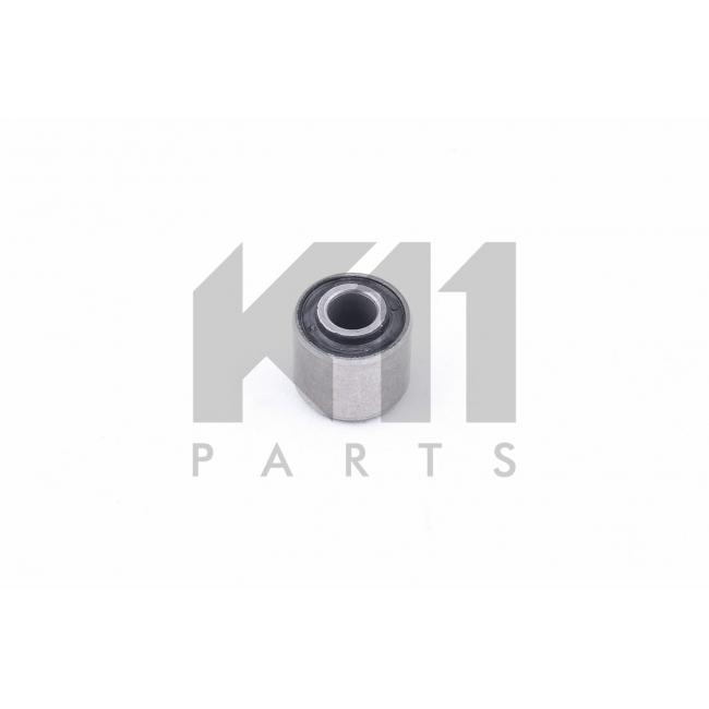 Variklio įvorė K11 PARTS K761-007