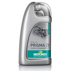 Sintetinis greičių dėžės Tepalas MOTOREX PRISMA ZX GEAR OIL 75W90 1L