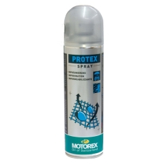 Impregnantas MOTOREX PROTEX SPRAY 500ml