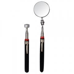 Teleskopinis magnetas ir veidrodėlis Oxford Inspector