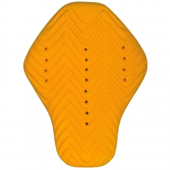 OXFORD APSAUGA Insert Back Protector