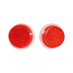 Atšvaitai priklijuojami Oxford  Reflectors self adhesive -20mm-Pair