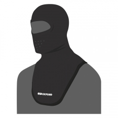 OXFORD TERMO BALACLAVA MICRO FLEECE