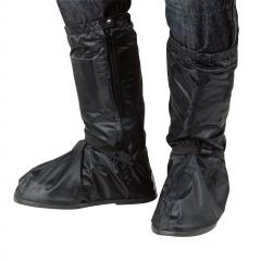 Lietaus apranga Oxford Rainseal Waterproof OverL 44-47