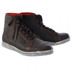 BATAI OXFORD JERICHO BROWN