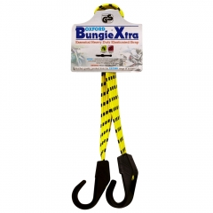 TRANSPORTAVIMO TINKLAS OXFORD Bungee Xtra 16x800mm