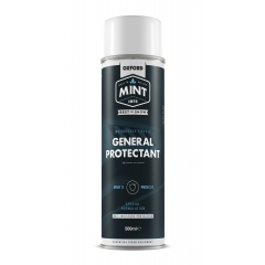 Valiklis OXFORD MINT GENERAL PROTECTANT 500ml