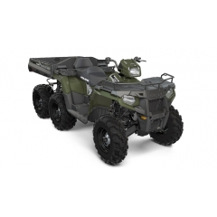 KETURRATIS POLARIS SPORTSMAN BIGBOSS 570 EFI EPS 6X6 T3B