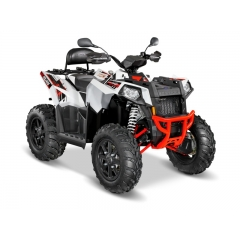 KETURRATIS POLARIS SCRAMBLER XP 1000 EPS