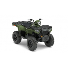 KETURRATIS POLARIS SPORTSMAN 570 EFI EPS 4X4 T3B