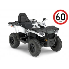 KETURRATIS POLARIS SPORTSMAN 570 TOUR EFI EPS 4X4 T3B