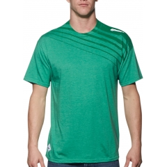 Marškinėliai THOR ROGUE KELLY/HEATHER