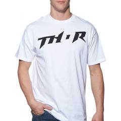 Marškinėliai THOR OMIT WHITE
