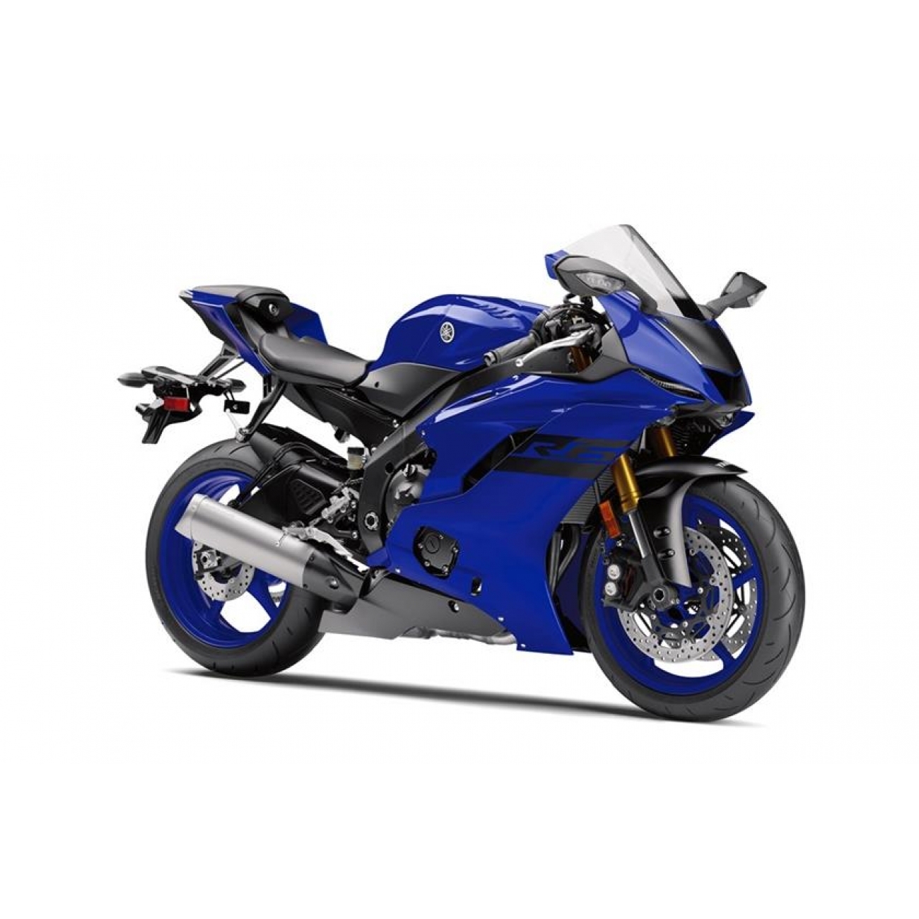 motorcycle yamaha yzf r6. Black Bedroom Furniture Sets. Home Design Ideas