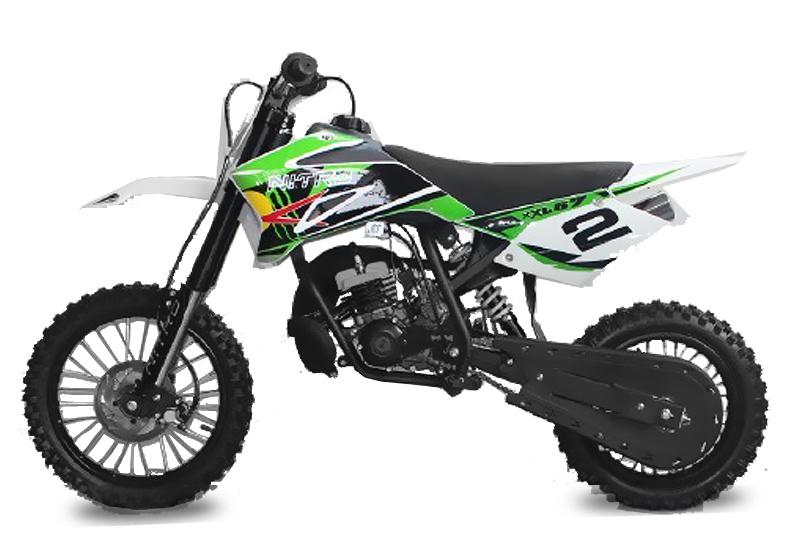 crossbike nrg50 racing xl 14 12 49cc. Black Bedroom Furniture Sets. Home Design Ideas