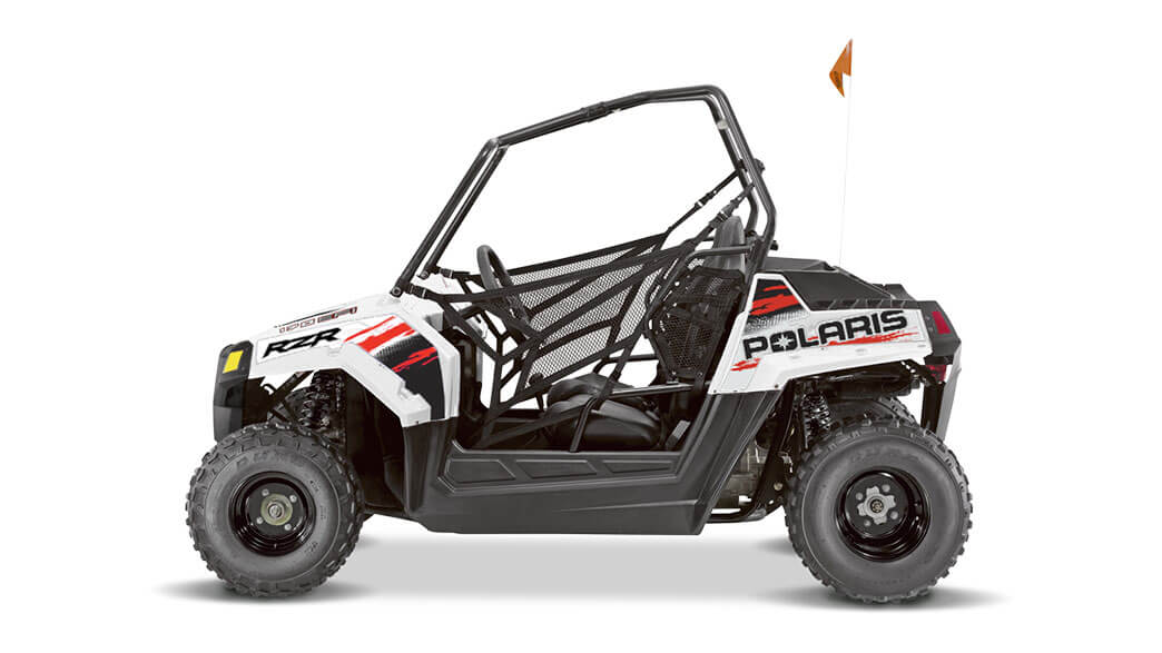 buggy polaris rzr 170 youth. Black Bedroom Furniture Sets. Home Design Ideas