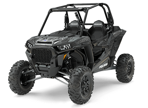 buggy polaris rzr 900 4x4 xp turbo. Black Bedroom Furniture Sets. Home Design Ideas
