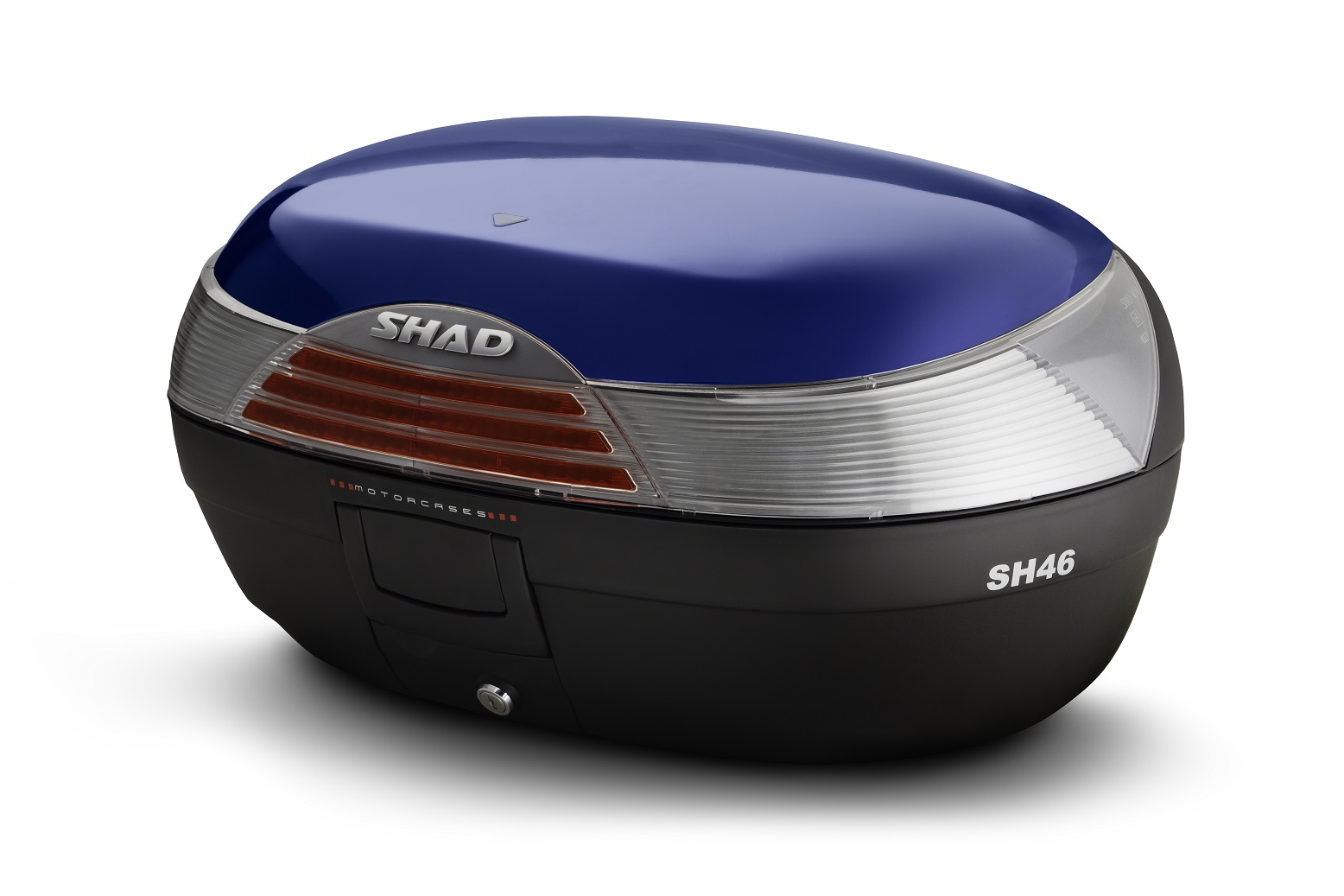 centrin daiktad top case shad sh46 46l. Black Bedroom Furniture Sets. Home Design Ideas