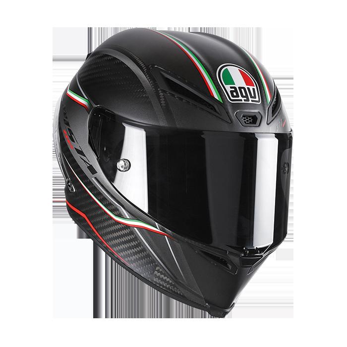 full face helmet agv pista gp gran premio italia. Black Bedroom Furniture Sets. Home Design Ideas